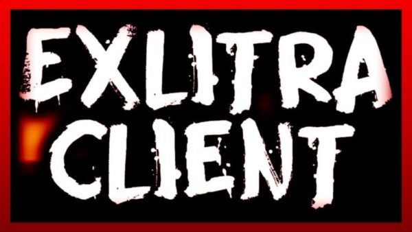 Чит клиент Exlitra для Майнкрафт 1.16.5/1.16.4