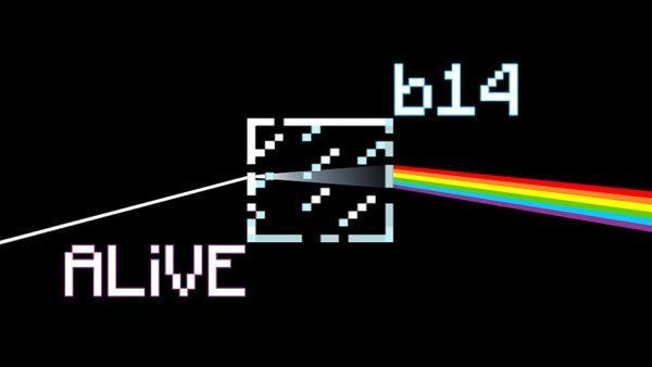 alive чит майнкрафт 1.16.5