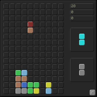 Казино мод для Майнкрафт 1.16.5 (Азартные игры)