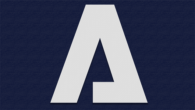 Aristois чит для Майнкрафт 1.16.4