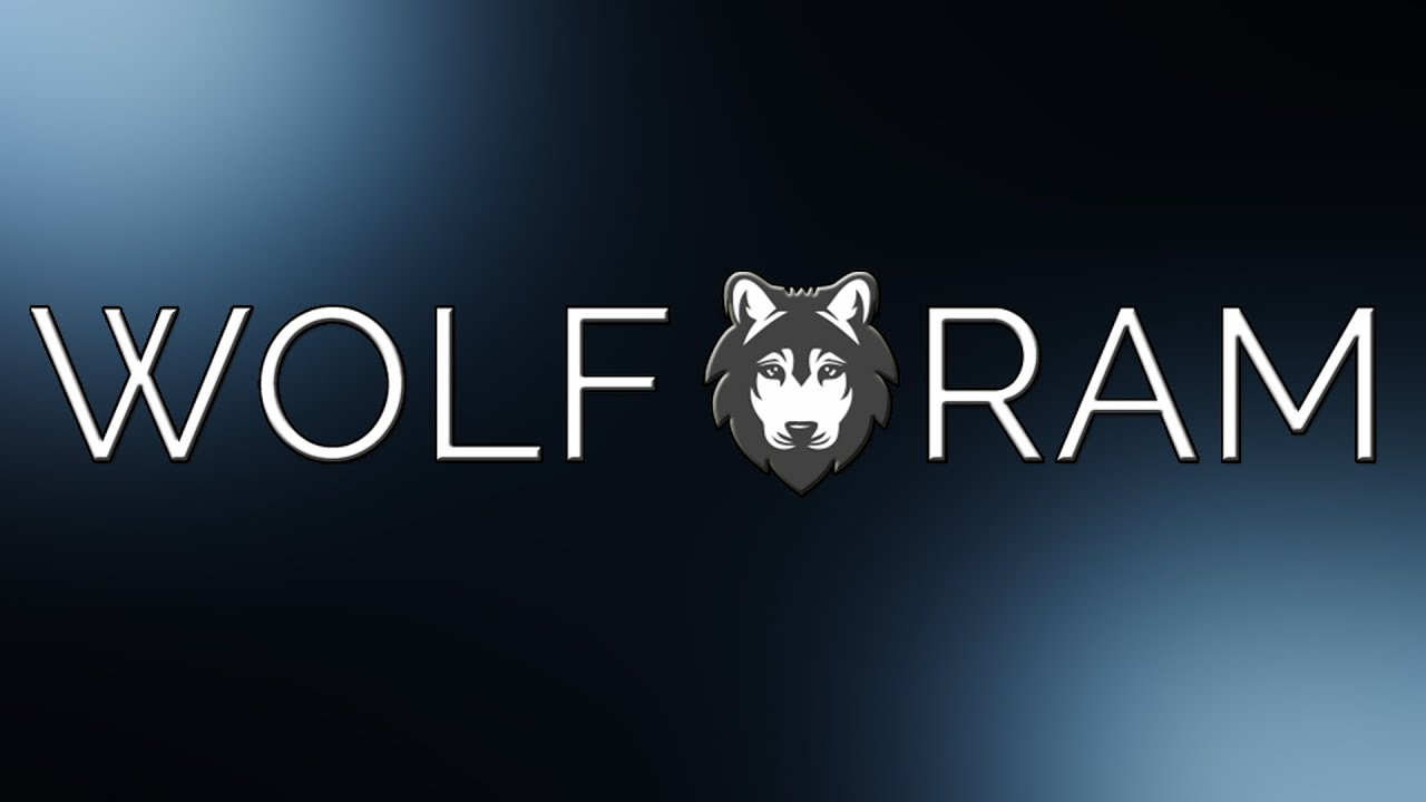 WolfRam Minecraft чит клиент