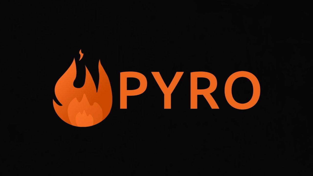 Pyro приватный чит-клиент для Майнкрафт 1.12.2 / 1.16.5